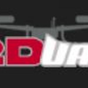 RD UAS, LLC