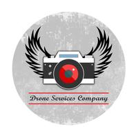 Drone Services Company