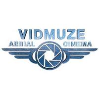 VidMuze Aerial Cinema, LLC