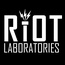 Riot Labs