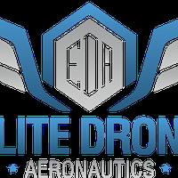 Elite Drone Aeronautics, LLC.
