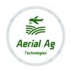 Aerial Ag Technologies
