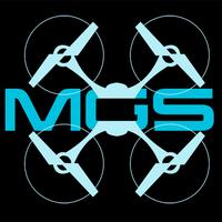 Microgravity Solutions