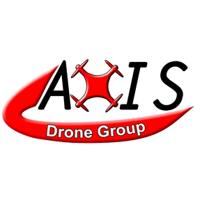 Axis Drone Group, LLC.