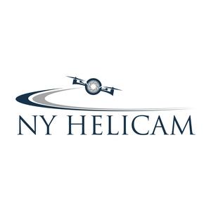 NY Helicam