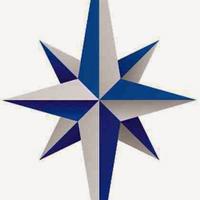 Northstar Realty LLC