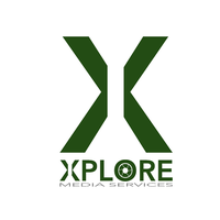 XploreMediaServices