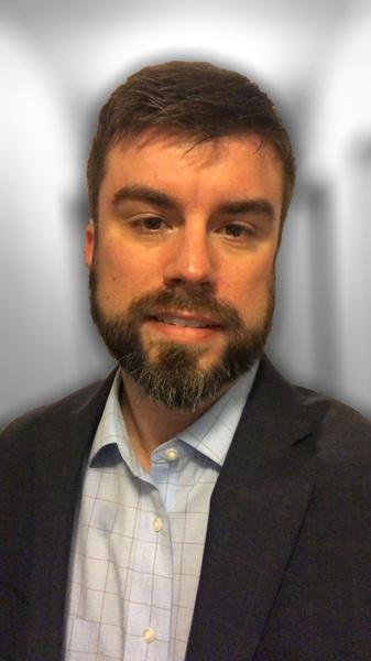 Joel McMillen