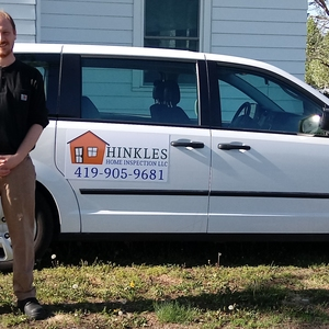 Hinkles Home Inspection