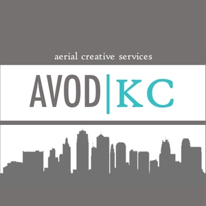 Aerial Video on Demand - KC