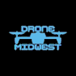Drone Midwest