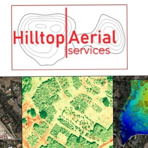 Hilltop Aerial Services