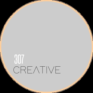 307 Creative