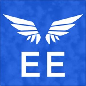 Elevated Exposures, LLC