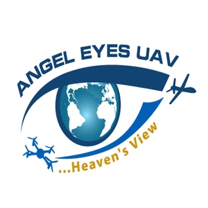 Angel Eyes UAV, LLC