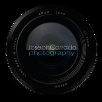 J.Corrado Photography