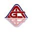 AGL Drone Services
