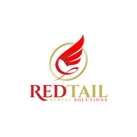 RedTail Aerial Solutions