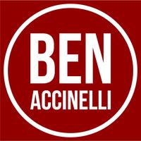 Ben Accinelli LLC