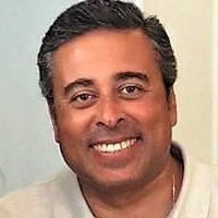 Hany Louka