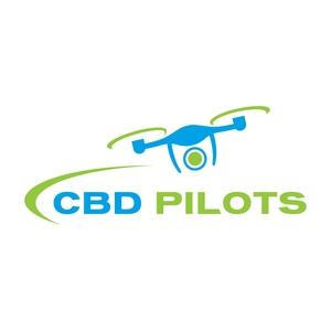 CBD Pilots