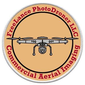FLPDLLC Commercial Aerial Imagery