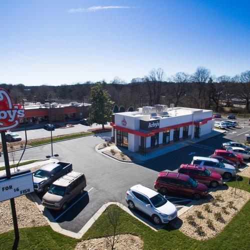 Taylorsville NC