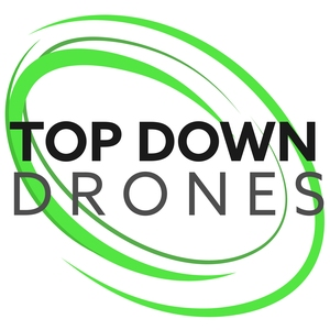 Top Down Drones LLC.