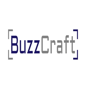 BuzzCraft LLC
