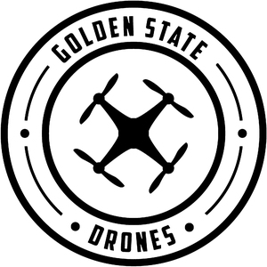 Golden State Drones