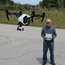 North Georgia Drones