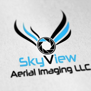 SkyView Aerial Imaging LLC