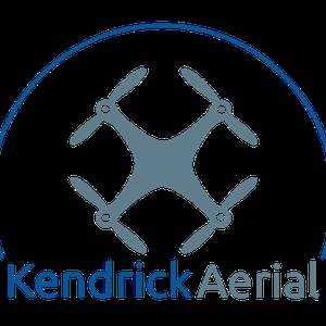 Kendrick Aerial
