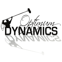 Optimum Dynamics, LLC