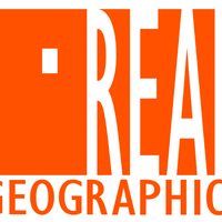 Real Geographics