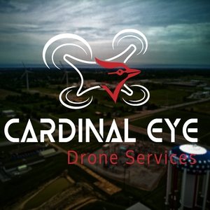 Cardinal Eye Drone Services LLC