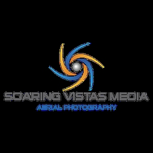 Soaring Vistas Media