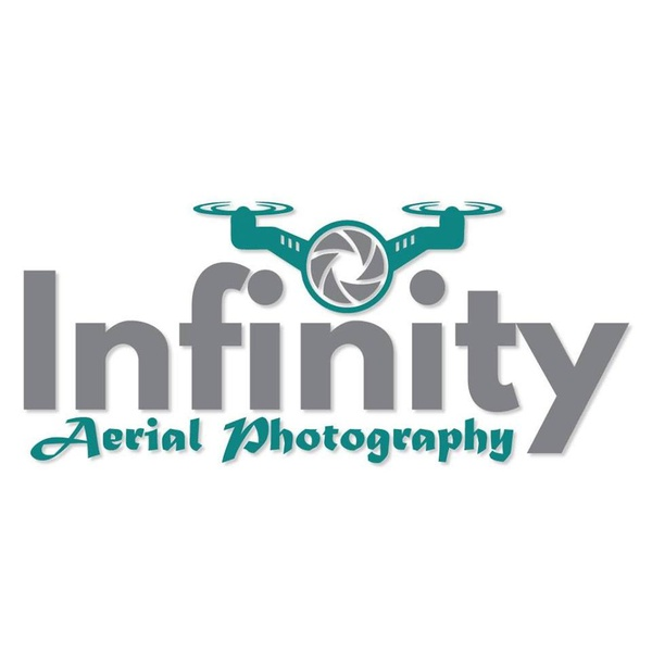 Infinity Aerial Photography LLC