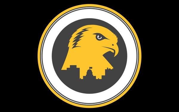 Hawk City Productions LLC