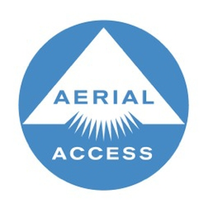 Aerial Access