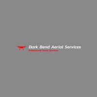 Dark Bend Aerial Services