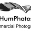 Humphotos
