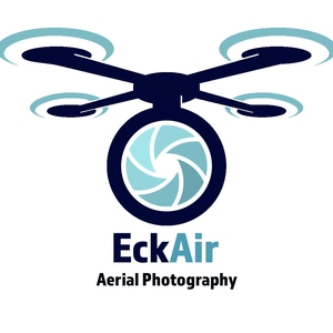 EckAir