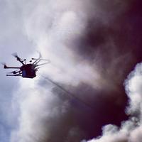 AP Aerial Innovations