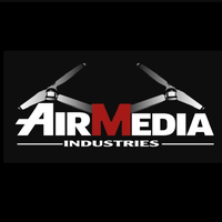 Air Media Industries