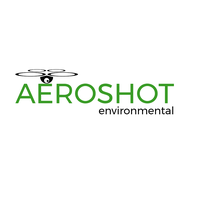 Aeroshot Environmental