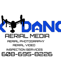 Skydancz Media