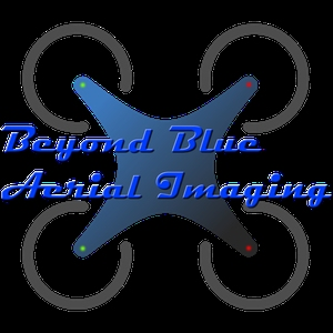 Beyond Blue Aerial Imaging