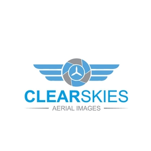 Clear Skies Aerial Images, LLC