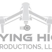 Flying High Productions, LLC